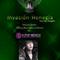 Invasión Henecia... Resumen del concierto de Kim Hyun Joong en México