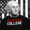 Rebroadcast - First Bank of the United States | Episode #175 | Election College: United States Presi