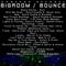 Bigroom / Bounce Mix