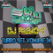 DJ AMMO T TURBO SET VOLUME 34