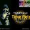 Cuarta edición de #TimeRetro con sonidos de la isla de ibiza & valencia
