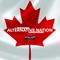 The Alternative Nation on CJKP-DB Alt-Rock Radio - October 21 2019