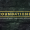Foundations: Who Is Jesus | MHC