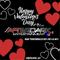 R&B Throwback 80s 90s & 00s (Valentine's Bash Mix) 2021 Vol. 1