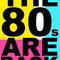 The Ultimate 80s on shmu 99.8fm 25/08/18