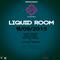 Dekadance_Liquid Room Mixed by Marc Aubry (DJ:2), Dubai - Sept 11, 2015
