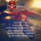 Bubble bath Mix vol #33