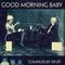 Spliffmix - Good Morning Baby