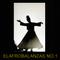 ElafroBalanzas vol.1
