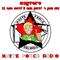 Kniteforce Radio 2017-12-28 - Kaytaro's Cover Set