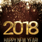 New Year's Party (2018)