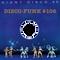 Disco-Funk Vol. 106