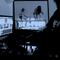 COR100 at ZINGIBER AUDIO Studio 01/03/2012 _ ZNGBRPOD# 5