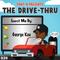 The Drive-Thru 029 // George Kou