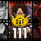 OAF 111: Vampire Samurai Champloo