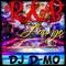 R&B Lounge