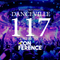 Danceville 117 [Road To The Conference]