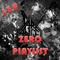 DarkAngel - Zero Playlist #13