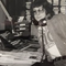 Radio 210 - Marc Bolan Talking to Steve Wright - 16th October 1976