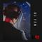 The Lovebug Sessions / Dj Fen / Mi-Soul Radio /  Fri 11pm - 1am / 26-02-2021