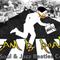 Sam B Road - Funk, Soul & Jazz Beatles Covers