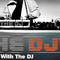 In Love with the DJ #11