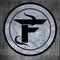 FluxY - Hard Beats #03