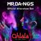 Mr.Da-Nos Ohlala Official Aftershow Set