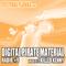 DPM Radio - 9 - Mixed by I Killed Kenny