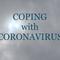 The (Not So) Hidden Agenda-Coping with Coronavirus-Dr. Cindy Baum-Baicker