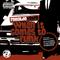 Ronaldo Vetro presents: WHEN IT COMES TO FUNK (Album Preview Mix)