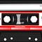 Big rewind mix