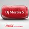 DJ MARTIN S - DEEP EVOLUTION #2