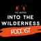 #88 News Update, Pangolin Extinction, Plastics & Micro Fibres,  Saving Africa's Lions, Online Abuse