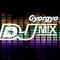 DJ Gyorgyo - Club Mix 2018.08.20