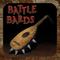Battle Bards Episode 135: Battle for Azeroth