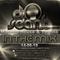 Melodic House & Techno 14-06-19 - DJ Sean B