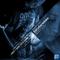 FEARLESS PODCAST @ DI.FM CODE011 - Sarufa Romeo & LuNa