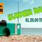 Summer Radio on ALR Denmark The 20 of June - 2021