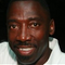 Sir George Sound, Sun 15 April pt 1 on lockdown radio.- look out the sir George get together party