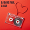80s Music (Feb 14th edition - 2021)