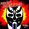 Episode XXVI: Ultima Lucha Dos (Part 3)