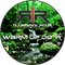 DJ RODOLFO R. - Warm Up do 'R' Vol.2 (Deep House)
