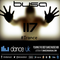 [117] - Live In The Mix @DanceRadioUK