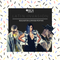 Latin Invasion   Reggaeton & Spanish Pop Mix