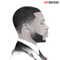 DJ FGR 8 PresentsAITM 2014 #InstrumentalWithAccapellasMix