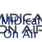 MIDIcal On Air 001