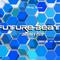 Future Beats January 2019