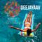 DeeJayAAV_clubmix_sept 2K18