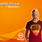 Marchello - Feel the Mojo Mix 1